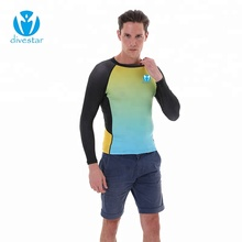 new arrival sublimation printing rash guard,nice quality custom rash guard