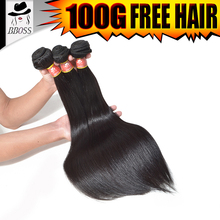 quality remy 60 inch long hair extensions,buy human hair online,tape in human hair extentions cheap bulk hair in aliexpress shop