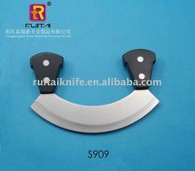 Supply all size utility knife with ABS handle