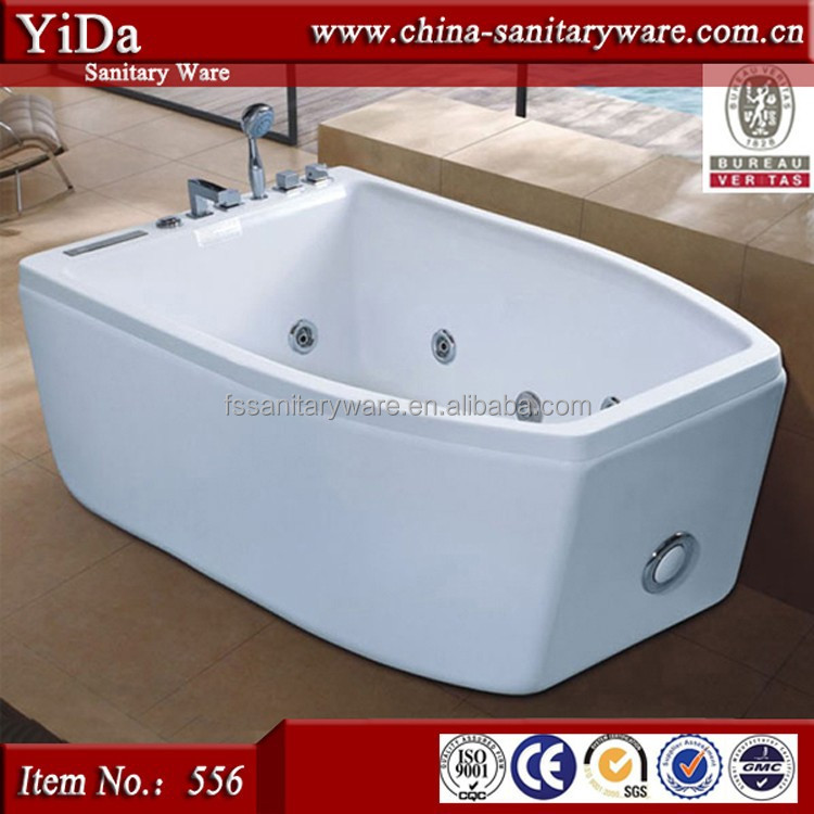 nursing home bathtub for disable people used, disable design massage tubs