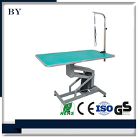 Hot Sale Factory Price Hydraulic Dog Grooming Table