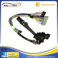 26085929 88963625 26067715 26081121 26049071 Turn Signal Wiper Multi-Switch Combination Switch For Buick Regal Century