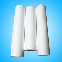 Best selling quality heat transfer printing paper/fabric for certificates