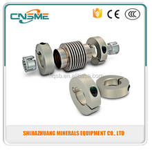 inner bore 45mm Keyless Shaft Locking Devices