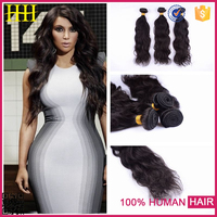 Best selling new high quality goat fake hair ponytails black women,soft hair products distributors usa