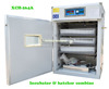 /product-detail/automatic-thermostat-chicken-use-eggs-incubator-264-eggs-for-sale-60536997625.html