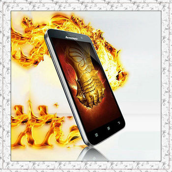 "Original Lenovo A806 A8 A808T 4G LTE FDD MTK6592 Octa Core Android 4.4 Phone 1.7GHz 5.0"" IPS 13.0MP Camera 2GB RAM 16G ROM"