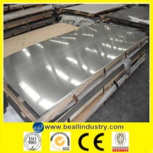 China cpu scrap 304 resistance welding stainless steel sheet plate