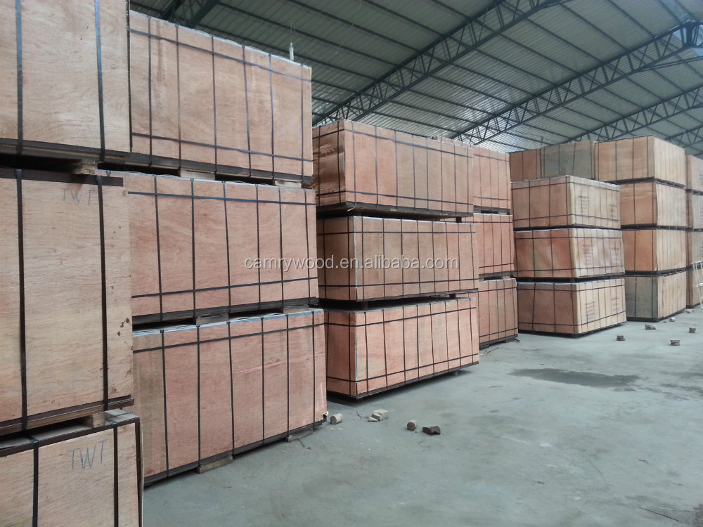 formwork system panel/concrete plywood/construction film faced plywood