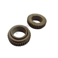 Wholesale Factory Price JC66-01192A Upper Fuser Gear for Samsung ML3051 ML3050 SCX4725/5525/5530 Heat Roller Gear