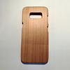 for samsung galaxy s8 case,wood phone case for samsung galaxy s8