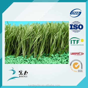 Airtificial Turf Rubber Infill, EPDM Rubber Granules For Artificial