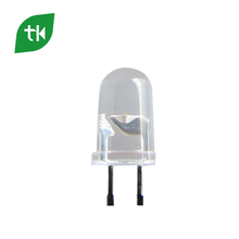New Products Low power consumption rgbw led diode