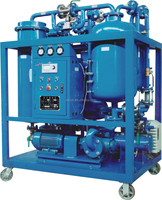 Waste and Used Engine Oil Regeneration, Motor Oil Purification,Oil Reclamation