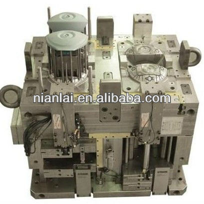 injection <strong>mold</strong> for plastic parts Shanghai China RFQ injection die casting <strong>mold</strong> <strong>mold</strong> injection China