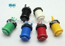 2012 America style push button switch