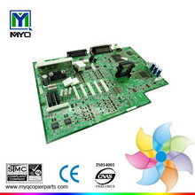 100% New original Logic board/Main board for Epson DFX9000 for epson printer spare parts