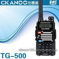 Designer hot selling icon two way radio