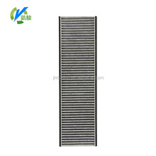 cabin AC filter for A2308300418 MERCEDES BENZ