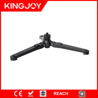 tripod monopod base accessories in tripod M3