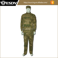 FG High quality cheap military gear army combat uniform