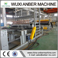 3-5mm automatic steel wire mesh welding machine