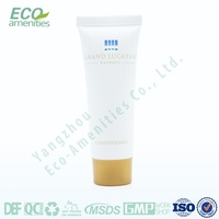 Korea Market Milk Skin Care Body Lotion Cream