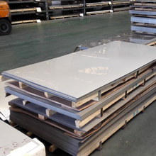 hairline finish cheap 304 4' x 8' stainless steel sheets