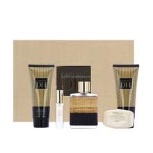 Original Gift Set Perfume for Men with After Shave