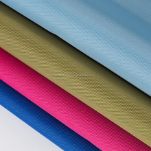 Pvc pu waterproof nylon oxford fabric 420d