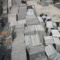 Chinese Natural Slates for sale slate cheese board wholesale