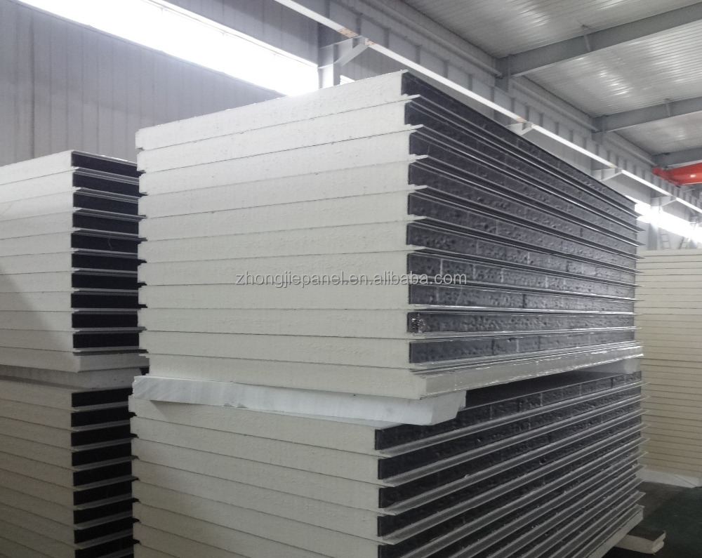 List manufacturers of china sip panels buy china sip for Where to buy sip panels