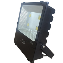 2017 new product outdoor cob 150w 300w 500w 100w ip67 led flood light