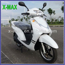 350W/500W/800W/1000W/1500W//2000W/2500W 30-60Km/h Electric Motorcycle