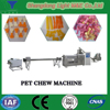 /product-detail/pet-dog-chewing-gum-manufacturing-machine-1941169744.html