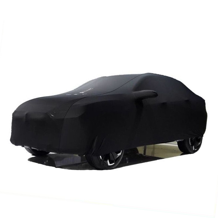 Interior Professional Dust Prevention Cover For Car