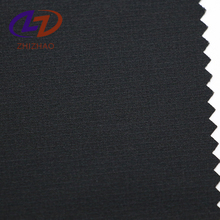 BLACK 70D+40D*70D+40 88 nylon 12 spandex bulk fabric wholesale
