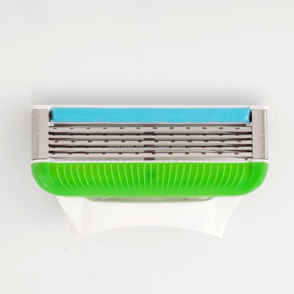 how to buy razor blades