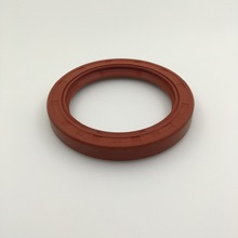 motorcycle oil seal crank shaft polypack oil seal