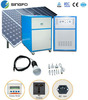 2015 NEW DESIGN HIGH EFFICIENCY HOME USING 1.5KW SOLAR PANEL SYSTEM