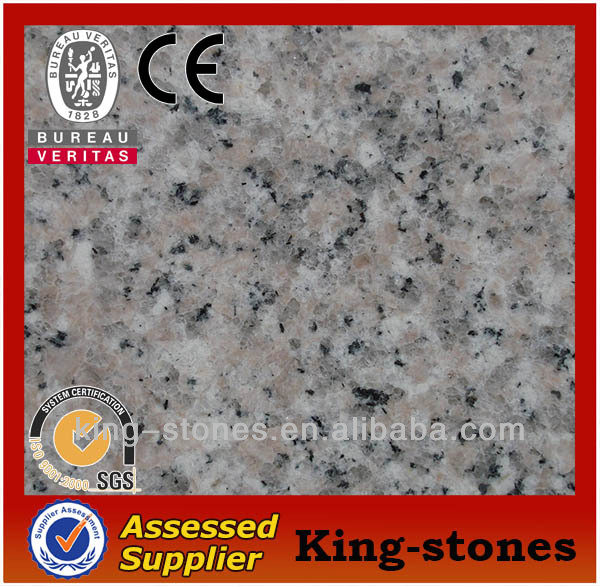 vanity top dimension granite g636