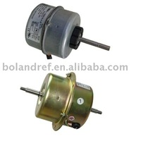 80 Air Conditioner Fan Motor