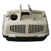 ECO-friendly Outdoor Waterproof aluminum dog kennel