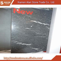Hot China Products Wholesale china grey granite
