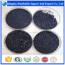 Hot selling high quality CPC carbon additve calcined petroleum coke with reasonable price and fast delivery !!