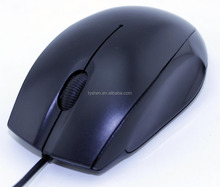 Custom Computer Types of Computer Mouse