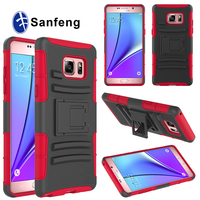 Wholesale Mobile Phone Cover ForSamsung Galaxy Note 8 N5100 Smart Phone Case