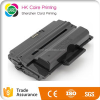 factory price OPC Drum unit for Xerox Workcentre 3550 with chemmical toner powder