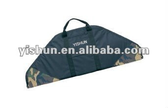Archery Hunting Shooting Wholesale Camo Bow Bag Case