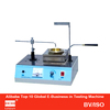 /product-detail/automatic-oil-flash-point-test-instrument-hz-4612-1047560149.html
